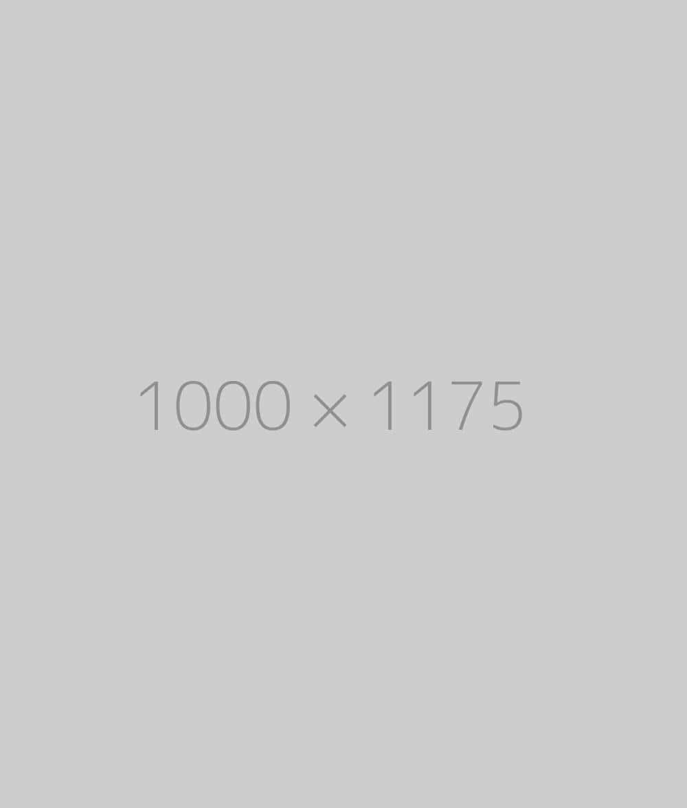 hongo 1000x1175 ph 1