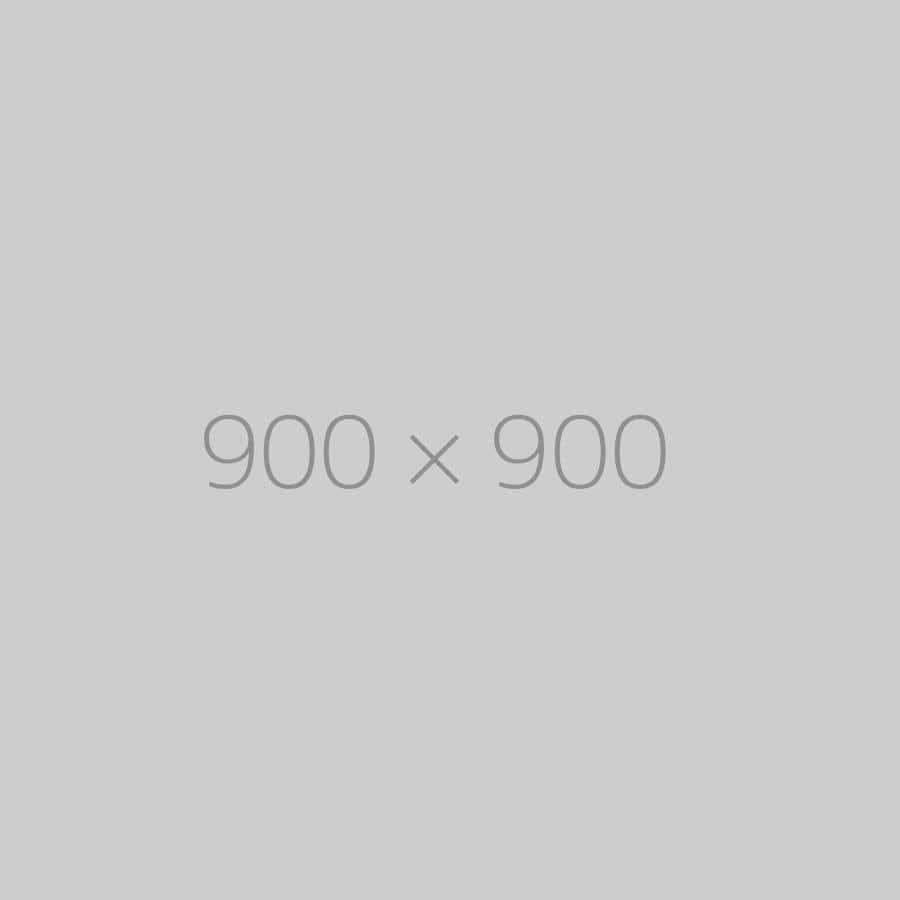 hongo 900x900 ph 1