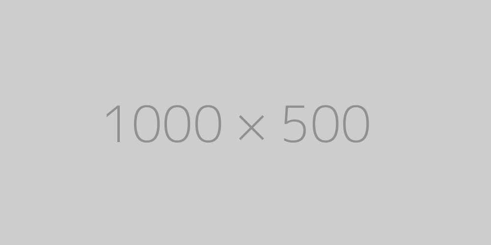 hongo 1000x500 ph
