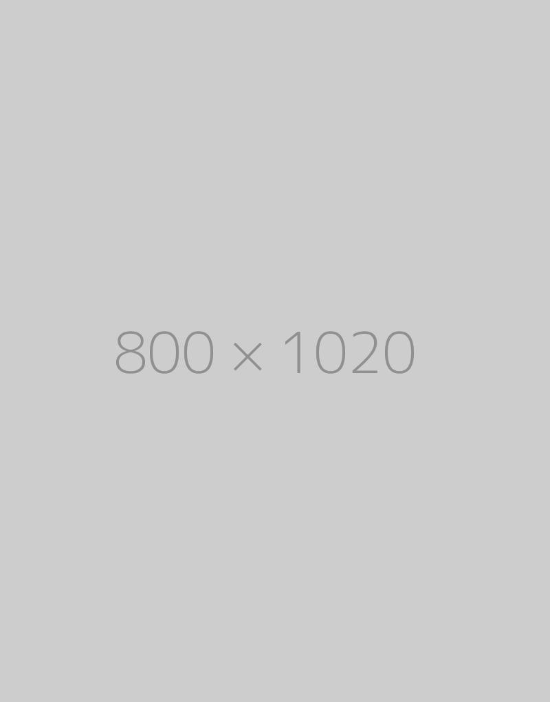 hongo 800x1020 ph