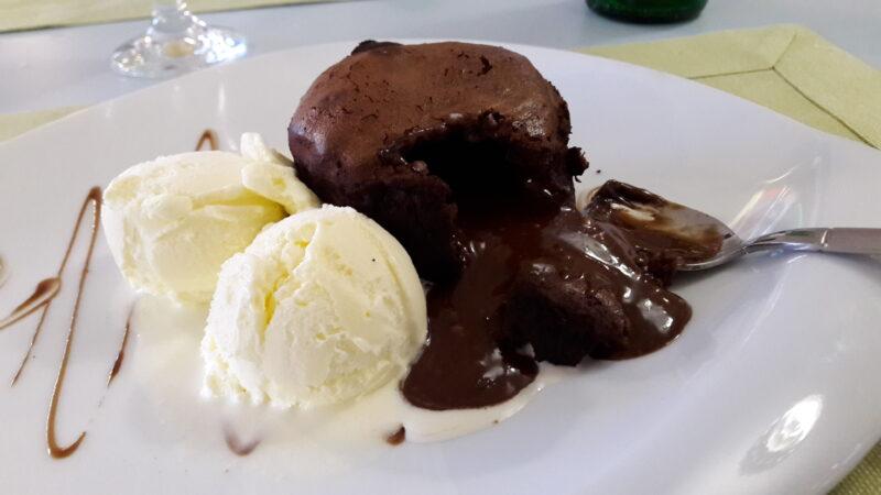lava cake scaled