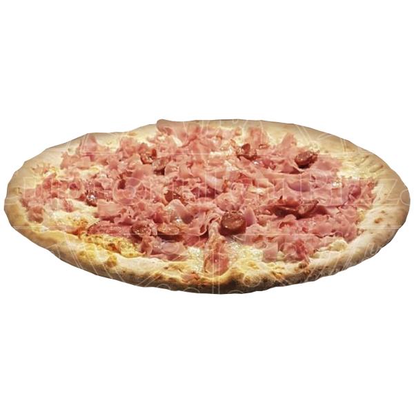 pizza casei 1