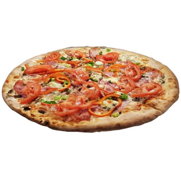 pizza contandina