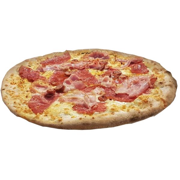 pizza dracula 1