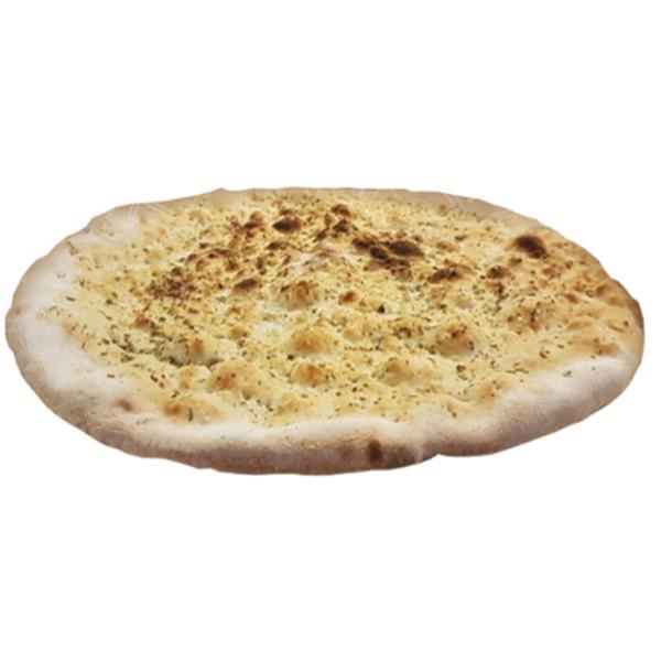pizza focacia