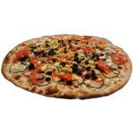 pizza post 1 1024x652 edit2 1