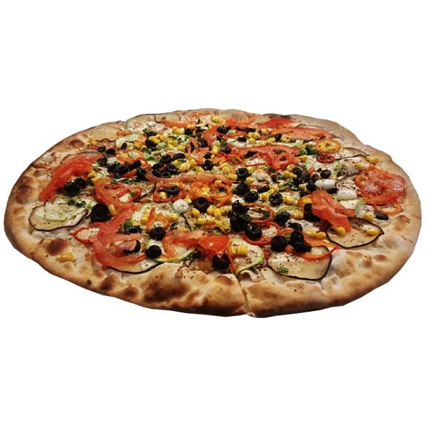 pizza post 1