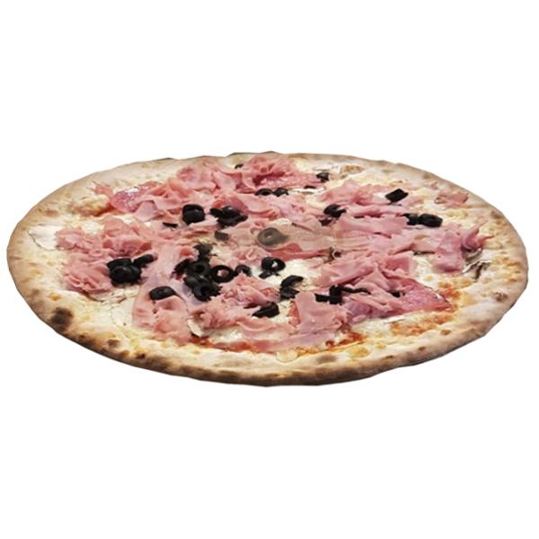 pizza quatro stagioni 1