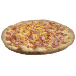 pizza rustica1 2 1024x652 edit2