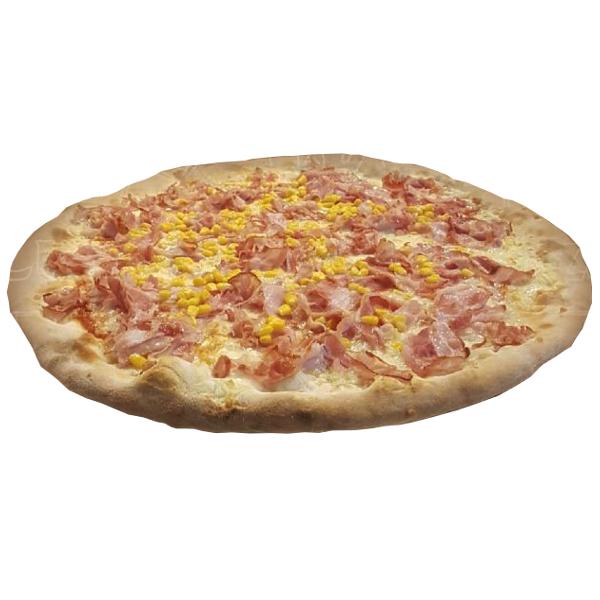 pizza rustica1 2